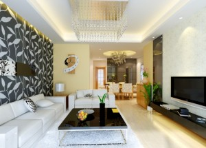 Nguyên tắc cơ bản trong Phong Thủy giúp bạn mua một căn nhà
