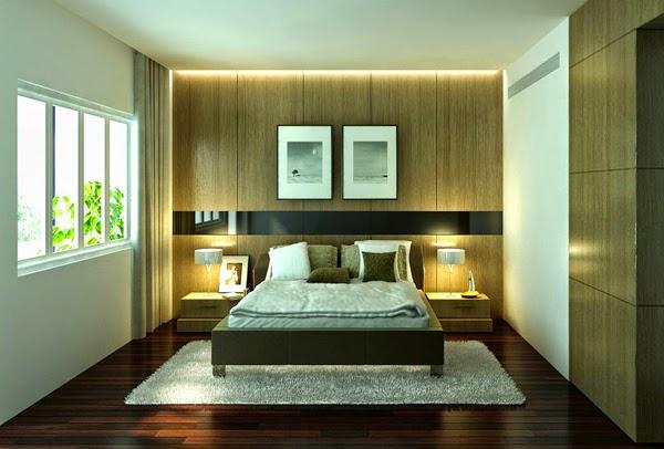 phòng ngủ cặp đôi1