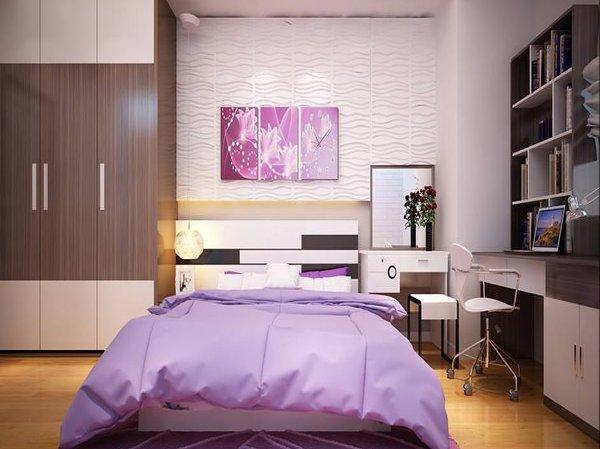 phòng ngủ cặp đôi2