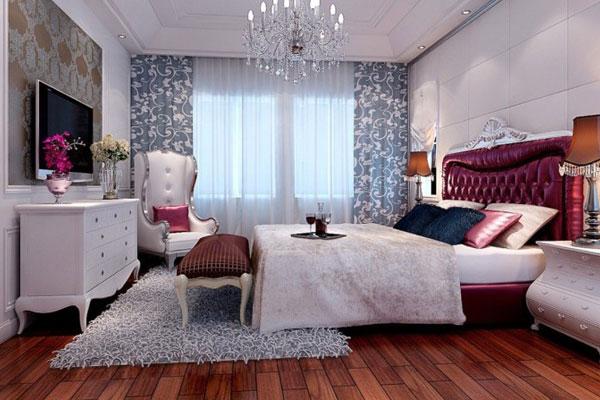 nội thất khách sạn mini cổ điển