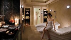 Xu hướng và bí quyết thiết kế nội thất Spa thu hút khách hàng