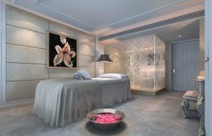 Những giá trị khi thiết kế không gian nội thất spa đẹp hiện đại