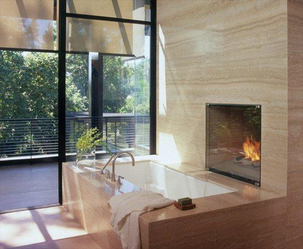thiết kế phòng tắm spa7