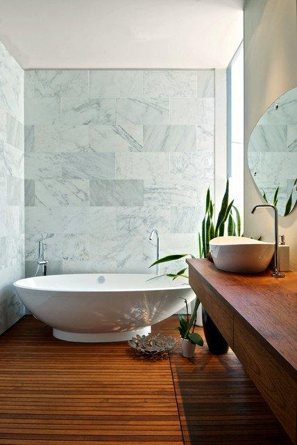 thiết kế phòng tắm spa9