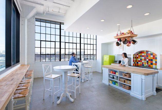 ý tưởng thiết kế văn phòng tuyệt vời16
