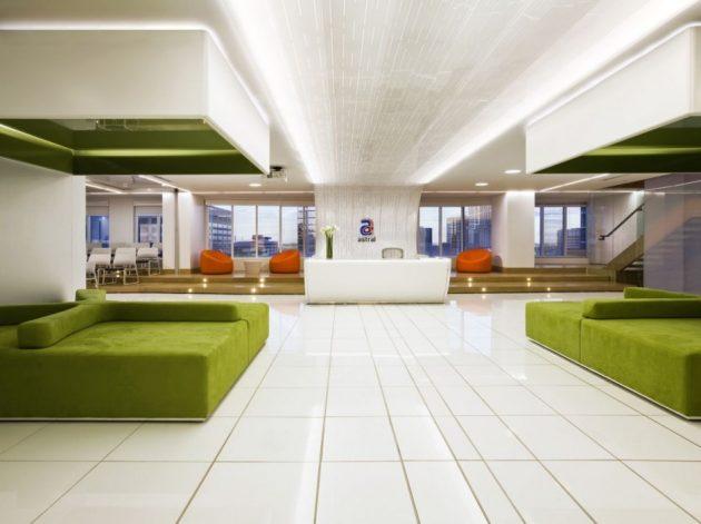 ý tưởng thiết kế văn phòng tuyệt vời17