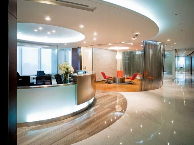ý tưởng thiết kế văn phòng tuyệt vời18