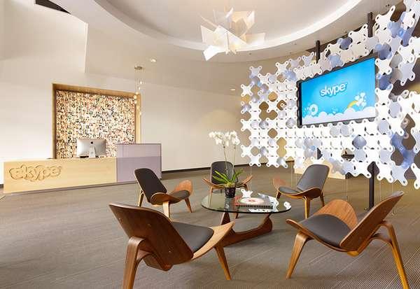 ý tưởng thiết kế văn phòng tuyệt vời19