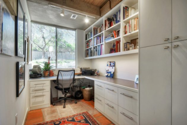 văn phòng tại nhà13
