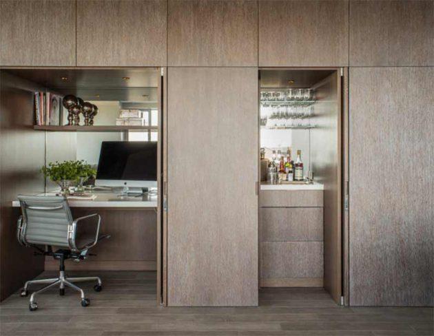 văn phòng tại nhà14