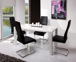 #19 mẫu bàn ăn ấn tượng cho ngôi nhà của bạn