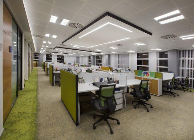 thiết kế văn phòng tuyệt vời2