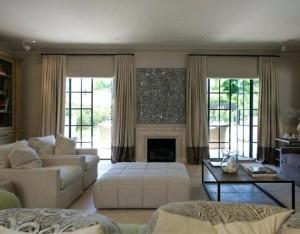 #Top 5 ý tưởng giúp căn nhà của bạn thay đổi hoàn toàn