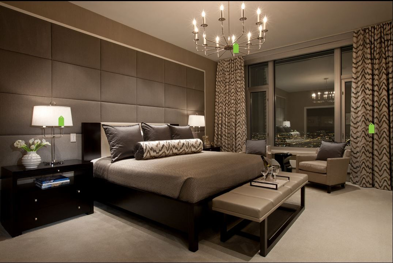decor khách sạn 3 sao1