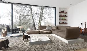 Tìm hiểu công ty thiết kế nội thất uy tín tại TpHCM – Unique Decor