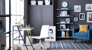Giải pháp tư vấn nội thất tại tphcm không gian sang trọng