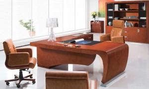 Tìm hiểu công ty nội thất HCM thiết kế phong cách sáng tạo