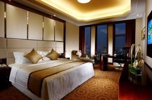Yêu cầu cho một khách sạn năm sao là gì?[tham khảo]