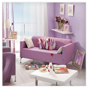 violet_monochromatic
