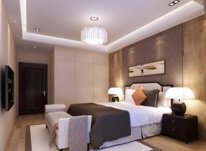 Nguyên tắc trong thiết kế nội thất phong thủy phòng khách