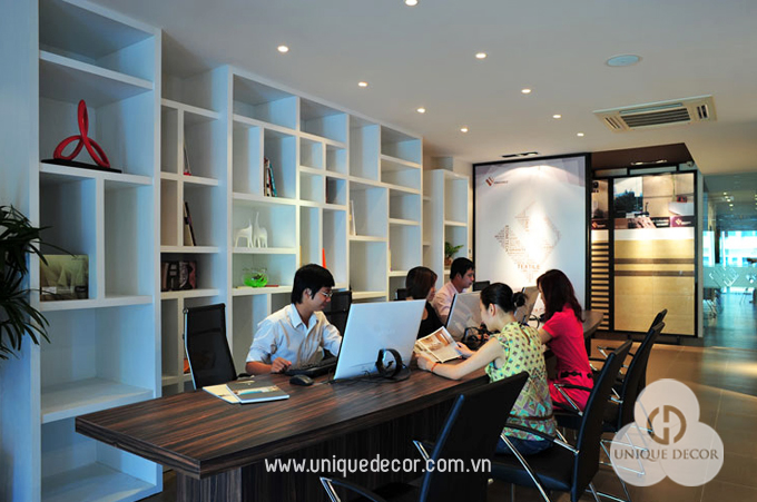 showroom trung bay 6