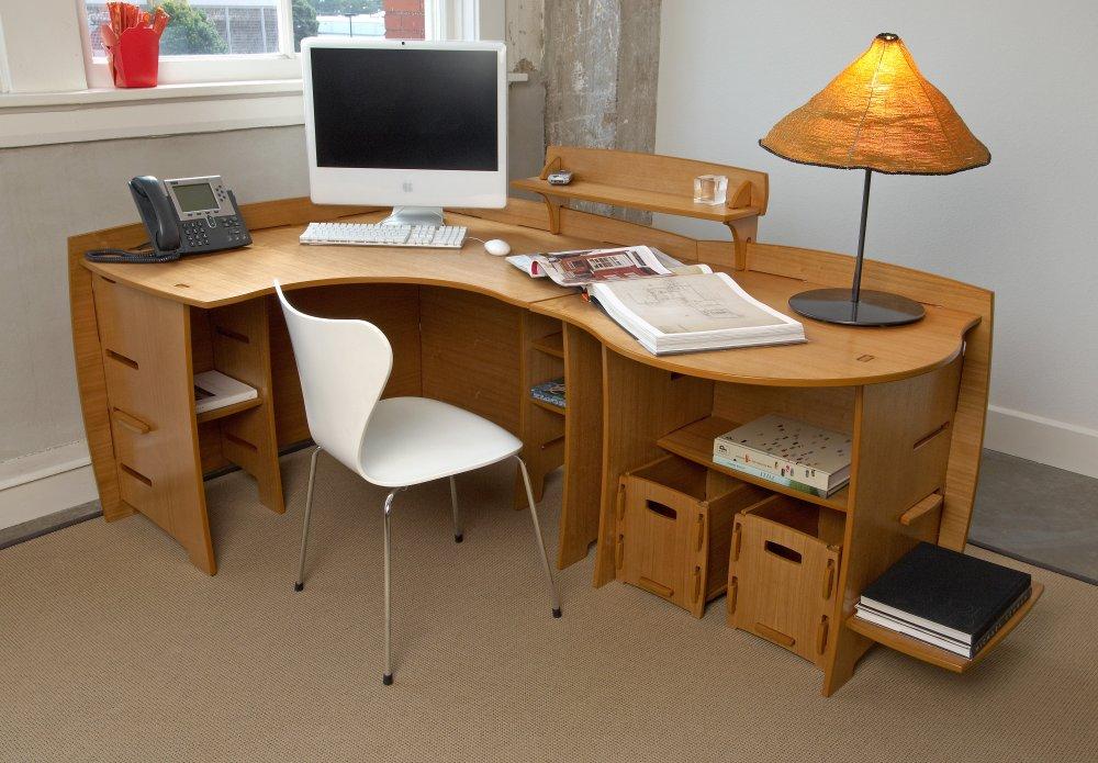 Tư vấn thiết kế thi công văn phòng đẹp