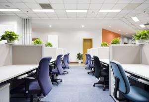 Thiết kế thi công nội thất văn phòng, sửa chữa cải tạo nội thất văn phòng