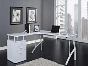 Xu hướng thiết kế văn phòng hiện đại