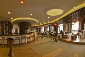 Xu hướng quan trọng trong thiết kế nội thất khách sạn cần biết