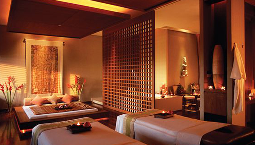 thiet ke noi that spa