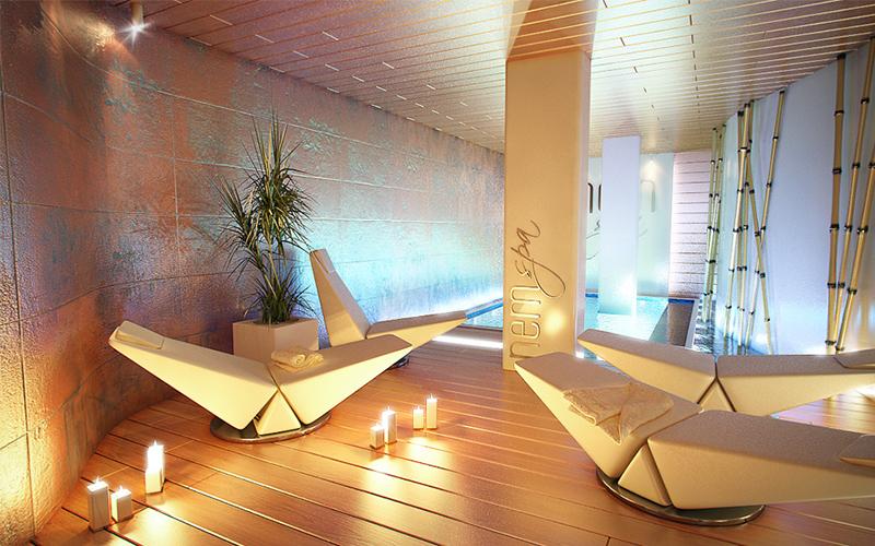 thiết kế spa tại gia3