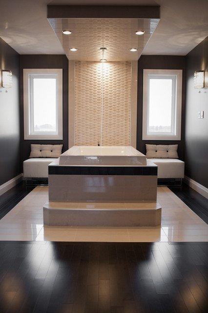 thiết kế phòng tắm spa10