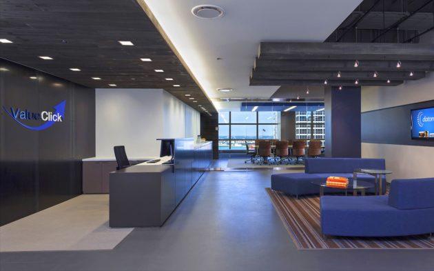 ý tưởng thiết kế văn phòng tuyệt vời14