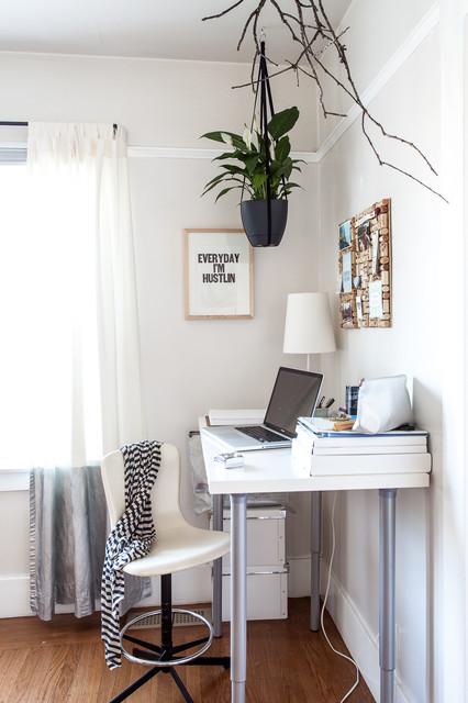 19 mẫu thiết kế văn phòng nhỏ18