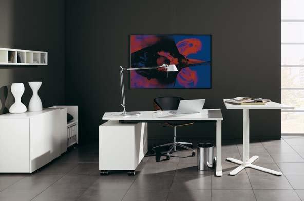 mẫu thiết kế văn phòng làm việc14