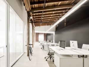 3 cách để tạo tính thẩm mỹ cho văn phòng thêm ấn tượng