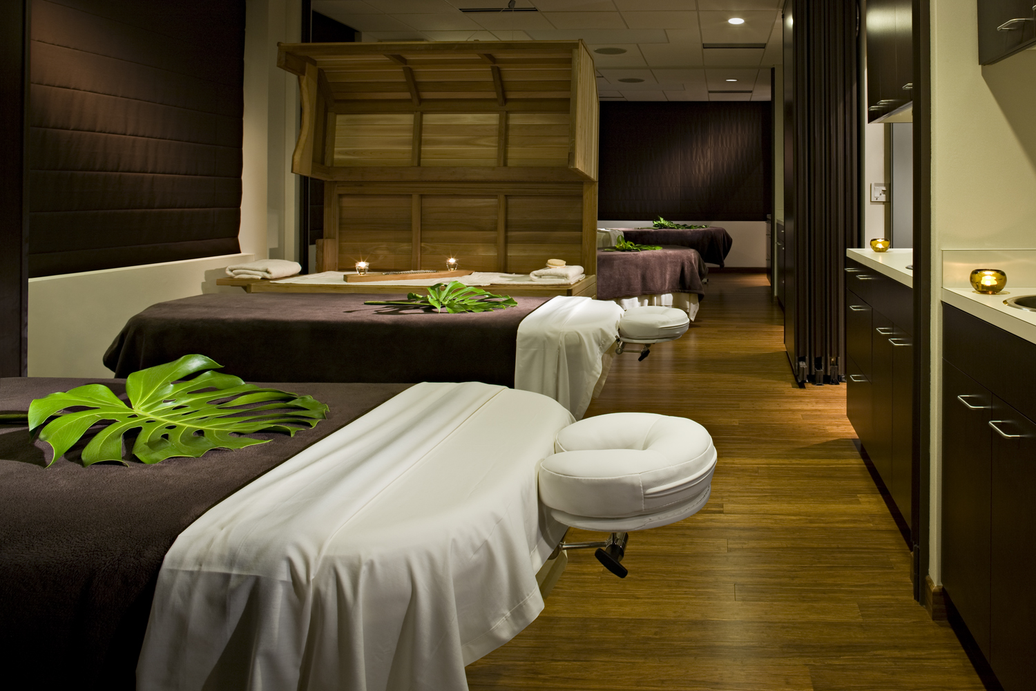 decor spa dep1