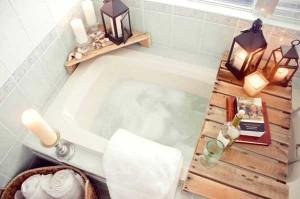 Điều cần lưu ý thiết kế nội thất spa tiện nghi hiện đại