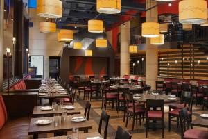 Tại sao cần công ty thiết kế nhà hàng chuyên nghiệp