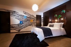11 xu hướng phát triển trong thiết kế nội thất khách sạn