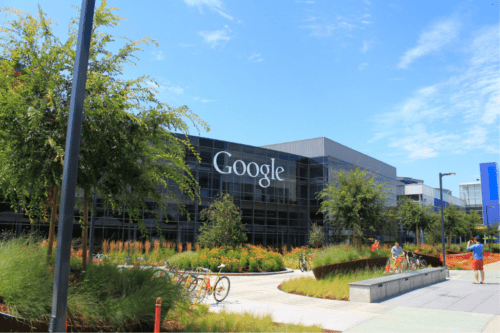 Googleplex-California-1024x683-500x333