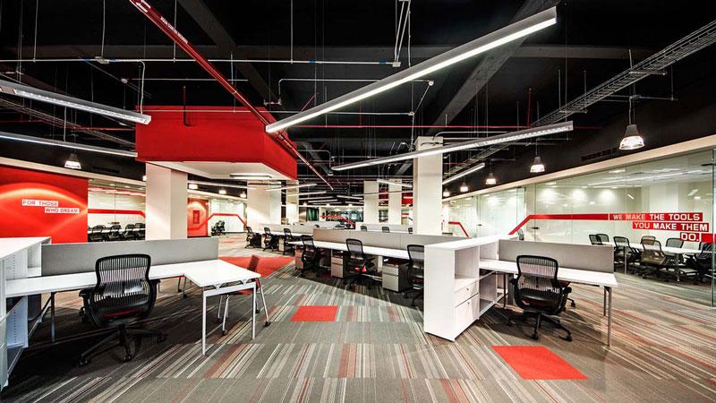Văn phòng Lenovo2