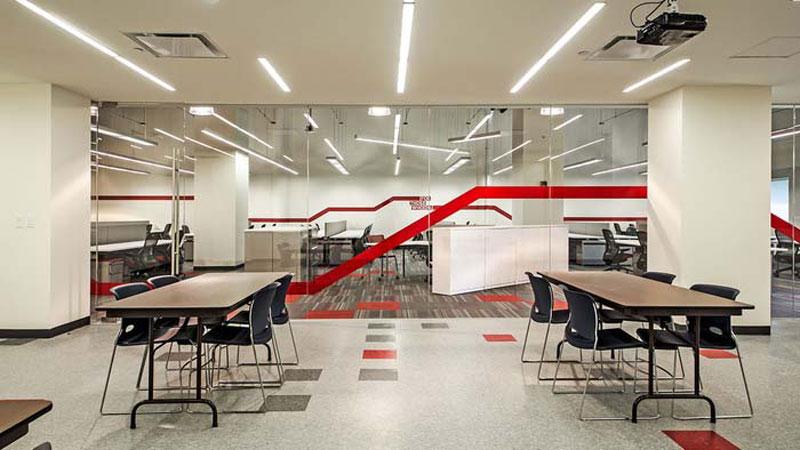 Văn phòng Lenovo3