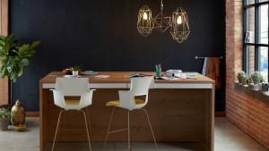 9 gợi ý thiết kế văn phòng thời đại công nghệ số 4.0