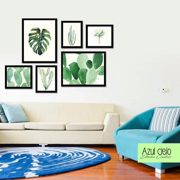 trang trí nội thất 2020.24