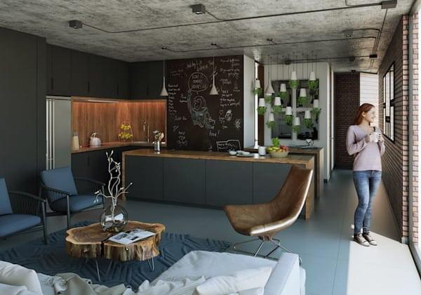 trang trí nội thất 2020.29