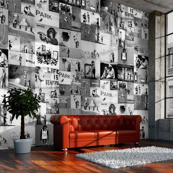 trang trí nội thất 2020.32
