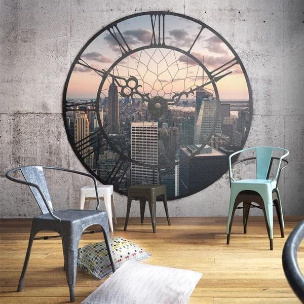 trang trí nội thất 2020.33