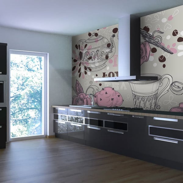 trang trí nội thất 2020.37