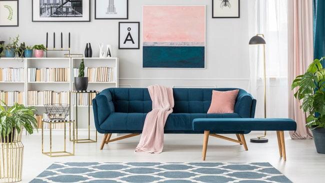 trang trí nội thất 2020.55
